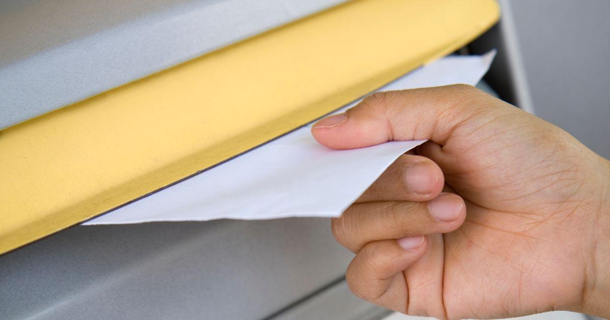 postanschrift bkk mobil oil