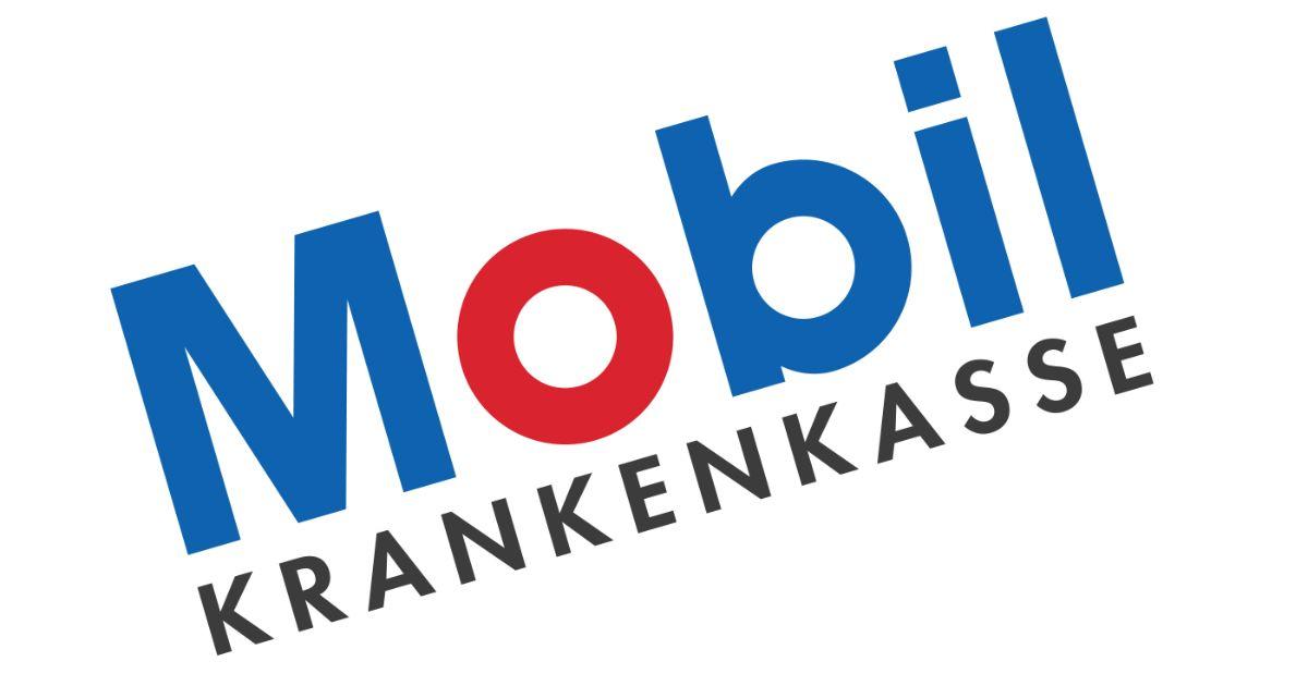 Jetzt Krankenkasse Wechseln Und Mitglied Werden Bkk Mobil Oil
