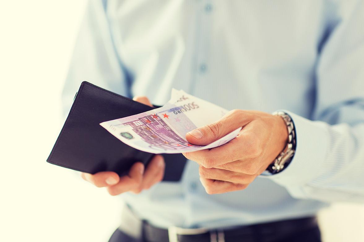 Abfindungen Und Sozialversicherungspflicht Bkk Mobil Oil